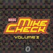 Mike Check Vol. II