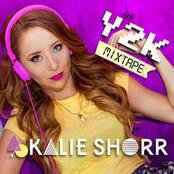 Kalie Shorr: The Y2k Mixtape