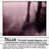 Tellus #12 - Dance