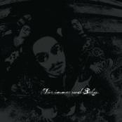 Für immer und Selig (Bonus CD)