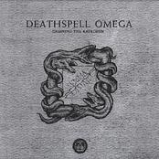 Veritas Diaboli Manet in Aeternum: Chaining the Katechon (EP)