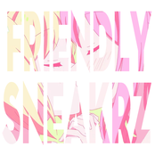 friendly sneakrz