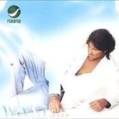 Wael 2006