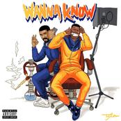 Wanna Know Remix (feat. Drake)