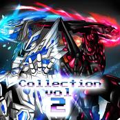 Dana Hawkins: Collection Vol. 2