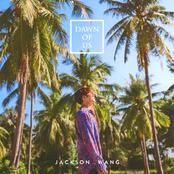 Dawn of Us - Single