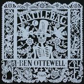 Ben Ottewell: Rattlebag