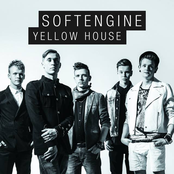 Yellow House - Single