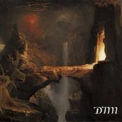 Dim: Compendium III