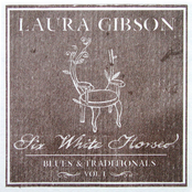 Six White Horses: Blues & Traditionals, Vol. 1 EP
