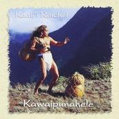 Keali'i Reichel: Kawaipunahele