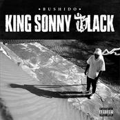 King Sonny Black