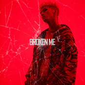 Broken Me - Single