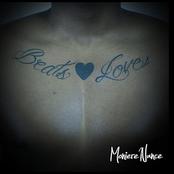 Beats Heart Love