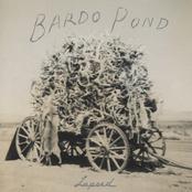 Bardo Pond: Lapsed