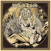 Black Tusk: Tend No Wounds