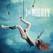 I the Mighty: Karma Never Sleeps