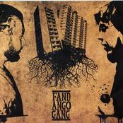 Fandango Gang
