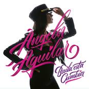 Angela Aguilar: Baila Esta Cumbia