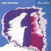 John Scofield: Blue Matter