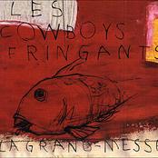 Les Cowboys Fringants: La Grand-Messe