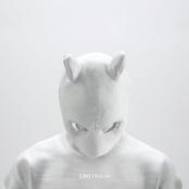 Traum - EP