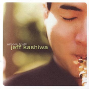 Jeff Kashiwa - Show Me Love