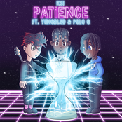 Patience (feat. YUNGBLUD & Polo G) - Single