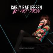 E•MO•TION  (Deluxe)
