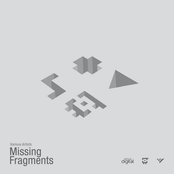 Missing Fragments