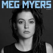 Meg Myers: Sorry