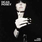 Dead Posey: Fire Burnin'