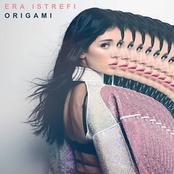 Origami (feat. DJ Maphorisa)