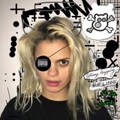 Skinny Bippin (feat. Ice & Mooch) - Single