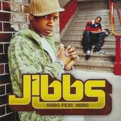 Jibbs Featuring Jibbs