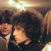 Bob Dylan and The Band 983ae297bc6b98463ed7b1dc8a683c35
