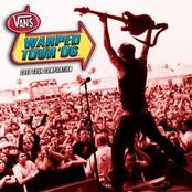 Warped Tour 2006 Compilation