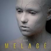Melagė - Single