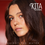 Against The Water