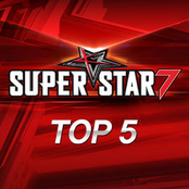 SuperstarK7 TOP5