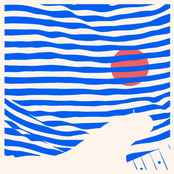 Cory Wong: The Striped Album
