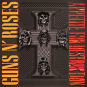 Appetite For Destruction (Super Deluxe Edition)
