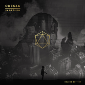 Odesza: In Return (Deluxe Edition)