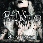 Fate Destroyed: Break Free