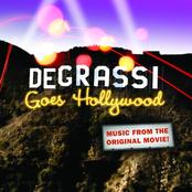 Degrassi Goes Hollywood (Bonus Track Version) [Music from the Original Movie]