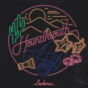 Houndmouth: Sedona