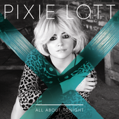 All About Tonight (Remixes) - EP