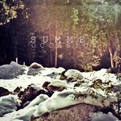 summer occasion