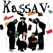 Kassav: Best Of 20ème Anniversaire