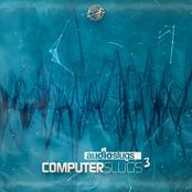 Computer Slugs Vol 3